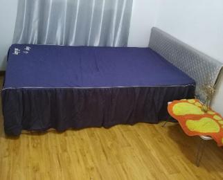 中海滨湖公馆4室2厅1卫8平米