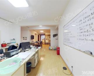 仙林高科荣境345平720万 带院子 满2年 金中学区 有地铁 可看房