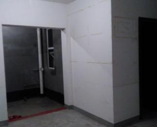江雁依山郡4室2厅1卫146平方产权房毛坯