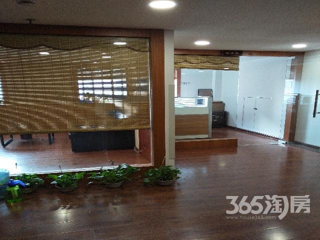 个人招商局广场260�O可注册公司整租豪华装
