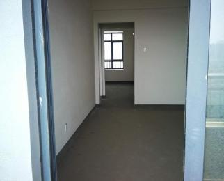 颐和南园含地下产权车位3室2厅2卫172平方产权房毛坯