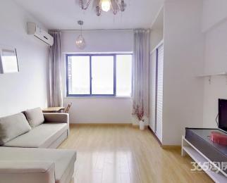 明发便宜的公寓 挑高2层 琅小一中双学区 可落户口 急售
