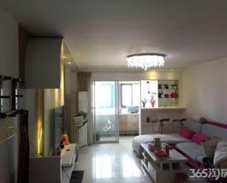 中环城国际公寓2室2厅2卫61平米