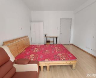 整租两室一厅莲花北苑靠近2号线好房不等人