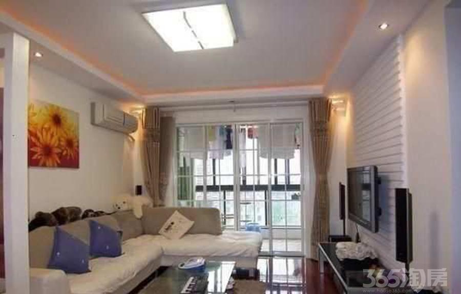 恒泰达观天下买房投资都请点击!!本房有很大的升值空间