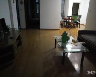 德邑花园3室2厅1卫98平米