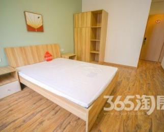 广元公寓4室2厅2卫120�O合租不限男女精装
