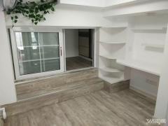 室内精装 环境优越 交通便利 附近设施齐全 可随时拎包入