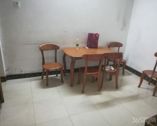 兰苑小区1室1厅1卫45平米整租简装