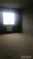 桂竹花园南环路与振中路63平方2室1厅1卫