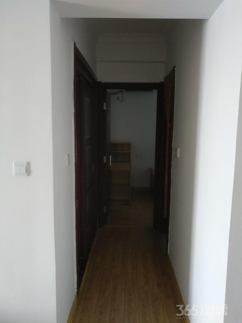 碧桂园柏丽湾2室1厅1卫90平米整租精装