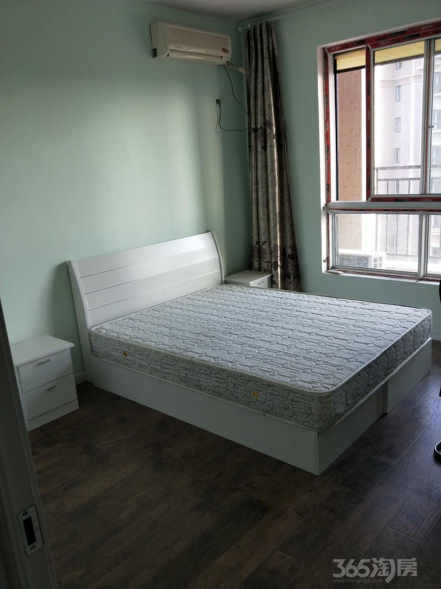 宝带小区5室0厅1卫15平米合租简装