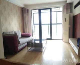 东方红郡3室2厅2卫20平米合租精装