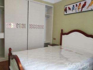 长兴99号公馆,精致三房豪华时尚的装修风格未入住,婚房优选