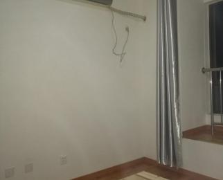 大富新领地3室1厅1卫89平米整租中装