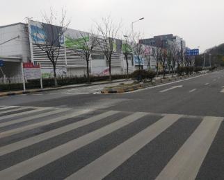 代 办过户 代 理销售 江宁吉印大道 独门独院厂房办公房