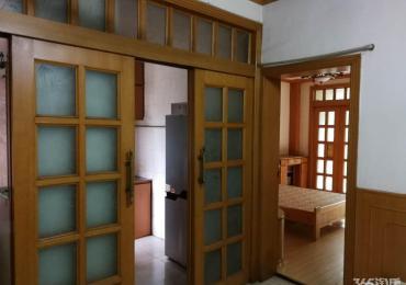【整租】扬子十九村2室1厅