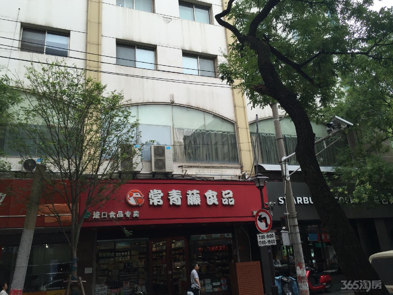 玄武区珠江路东方珍珠饭店租房