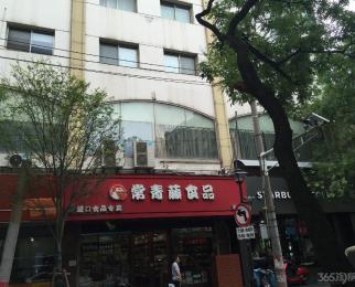 东方珍珠饭店217平米整租精装