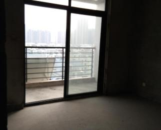 新站区 地铁一号线口 168中学学区 两室两厅 南北通透