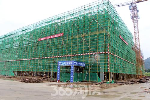 (禹会区全民健身体育中心 365淘房 资讯中心)