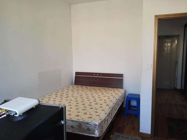 方圆城市绿洲2室1厅1卫54平米精装整租