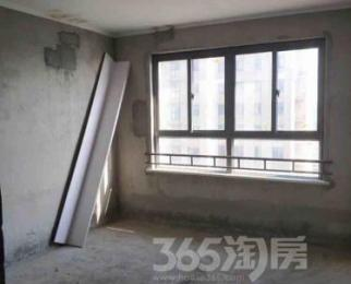 香溢馥园个人出售2室2厅1卫92.87平