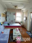 西二环路天智路国轩K西嘉,2室1厅精装修家具齐全干净