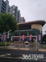江阴住宅神盘现世U+公馆,首付18万,只需18万,70年产权