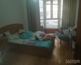 锦天花苑3室1厅1卫103平米整租简装