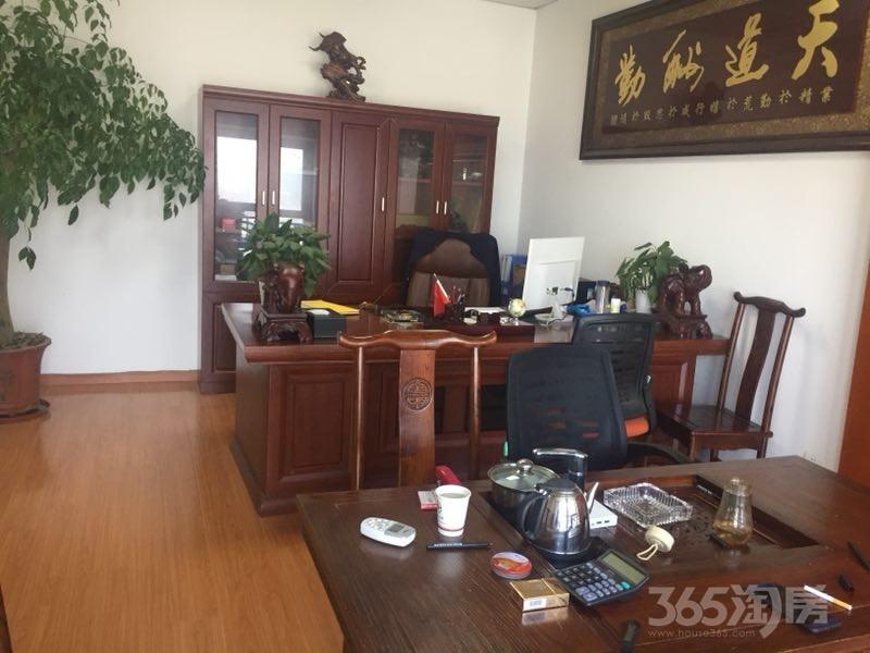 蜀山望江西路西湖国际广场153平米精装家具齐全办公室整租