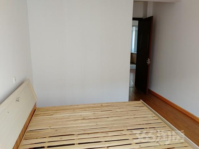 柏庄观邸3室2厅2卫113平米整租中装