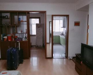 【丽都园】黄金3楼 可贷款 简单装修 房型方正 采光好 小区环境好