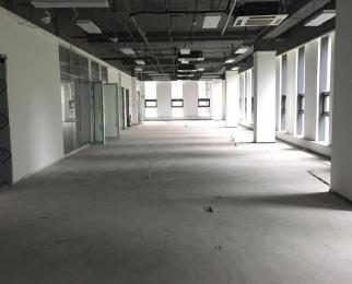 紫东徐庄软件园地铁4号线苏宁站 独栋可分割200至5000平