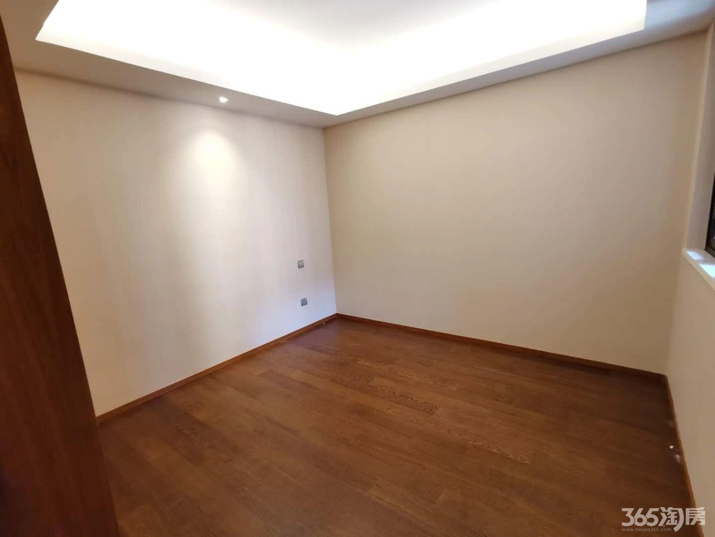 雅居乐滨江国际3室2厅1卫108.00平米整租豪华装