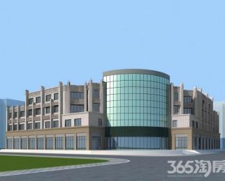 南京农业大学28所旁童卫路商铺839�O适合培训银行等各类经