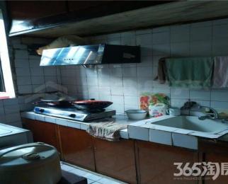 曹张新村1室2楼采光佳扬名小学南北通透近天惠超市直升江南中学