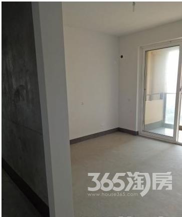 翠屏城2室2厅1卫69平米毛坯产权房2012年建