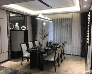 急售上海小户型房源