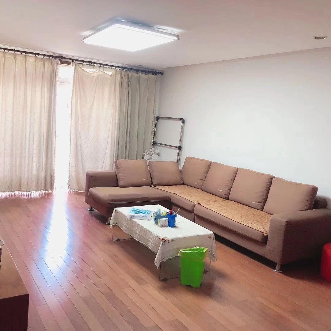 江宁区东山街道上海明珠花园租房