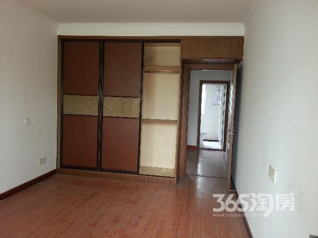 【好房】中南新村1室1厅43平【全新精装】
