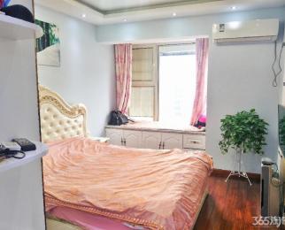 下马坊地铁口 紫金南苑精装三房 首次出租 看房方便新小区