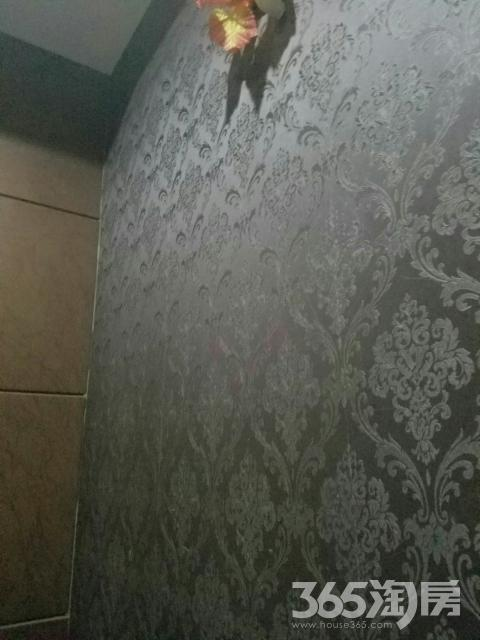 碧桂园欧洲城3室2厅2卫139平米14年产权房毛坯