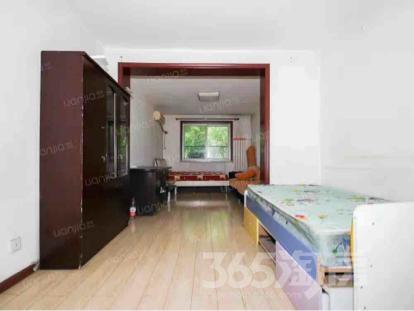 开江里1室1厅1卫51.76平米简装产权房1995年建满五年