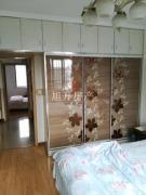 【急售】波尔卡精装凤鸣学区房 使用面积150平买一层送一层送