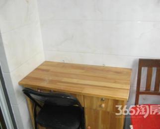 学期电梯房3室1厨1厅1卫67平方产权房精装送家电家具