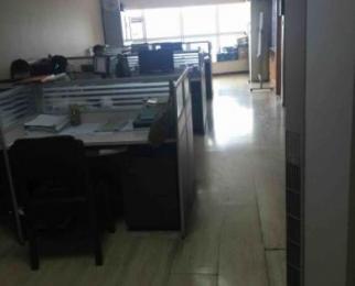 亚都大厦商务楼124平米整租精装可注册公司