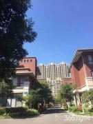 江阴祝塘水畔兰庭 单价便宜 首付低 花园品质小区 大四房