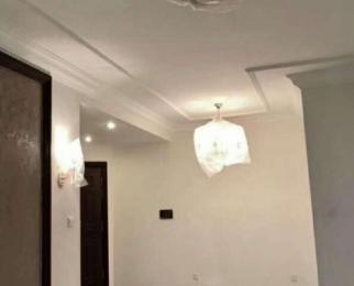 恒大御景湾3室2厅1卫100平方产权房精装