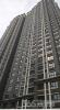 邳州市宏利达金水湾3室2厅1卫122�O2018年产权房毛坯